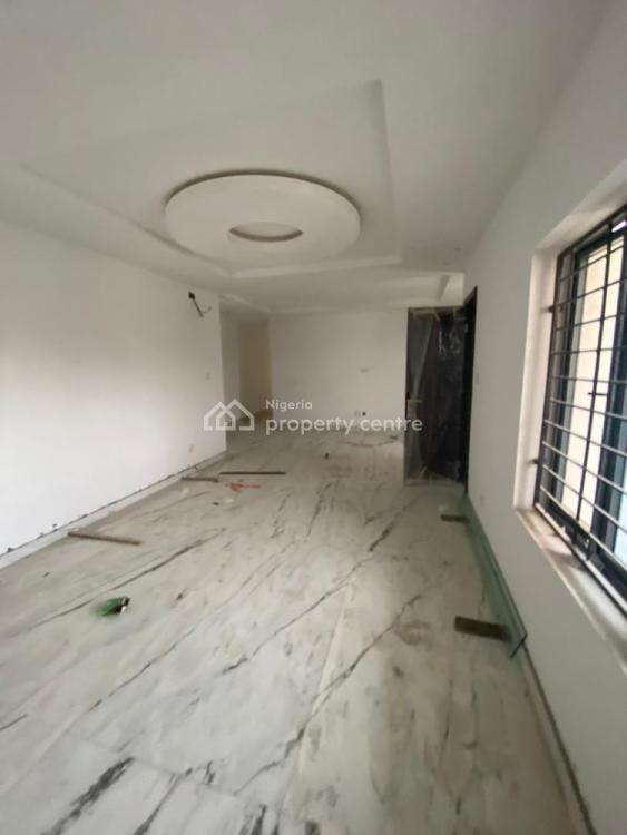 Luxury 3 Bedrooms Flat, Parkview Estate, Ikoyi, Lagos, Flat for Rent