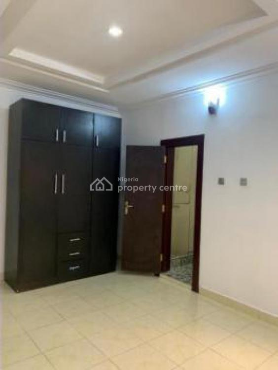 Brand New 4 Bedrooms Duplex with a Bq (c of O), Via Isheri, Gra Phase 1, Magodo, Lagos, Semi-detached Duplex for Sale