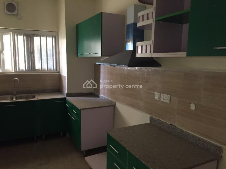 Brand New and Well Finished 3 Bedroom Flat, Near Isheri, Gra Phase 1, Magodo, Lagos, Flat for Sale