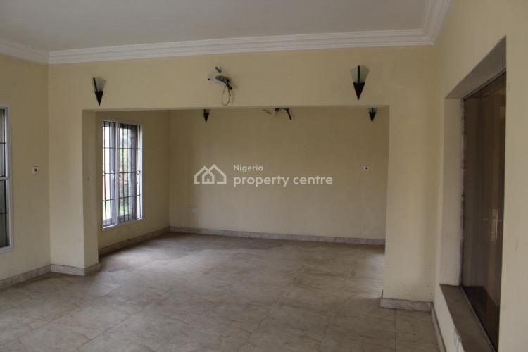 4 Bedroom Terrace with Bq, Idado, Lekki, Lagos, Terraced Duplex for Sale