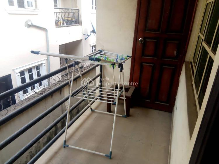 4 Units of 3 Bedroom Flat in a Gated and Secured Estate (c of O), Magodo, Lagos, Block of Flats for Sale