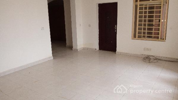... 4 Bedroom Terrace Apartment With A Room Boys Quarters, House D2,  Integrity Estate, ...