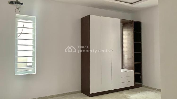 5 Bedrooms Detached, Orchid Road, Lekki Phase 2, Lekki, Lagos, Detached Duplex for Sale