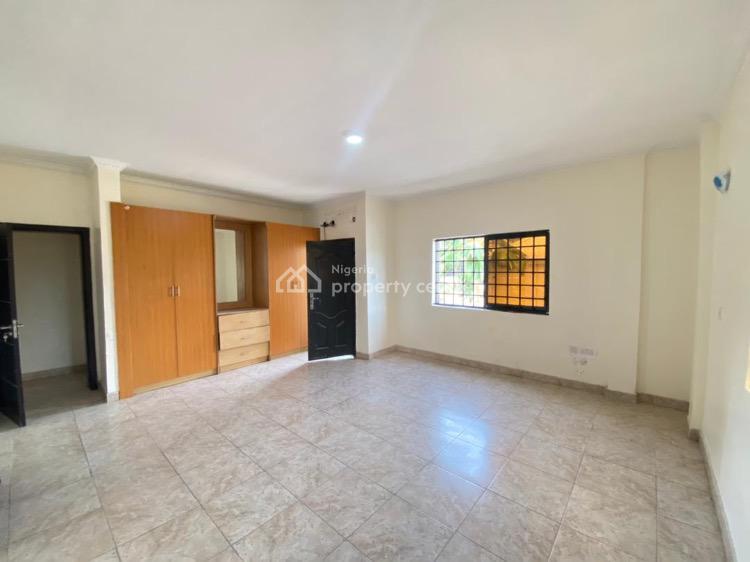 Luxury 3 Bedroom Apartment, Ikoyi, Lagos, Block of Flats for Sale