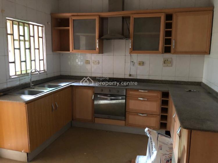 3 Bedrooms Semi Detached Duplex, Chevy View, Lekki, Lagos, Semi-detached Duplex for Sale