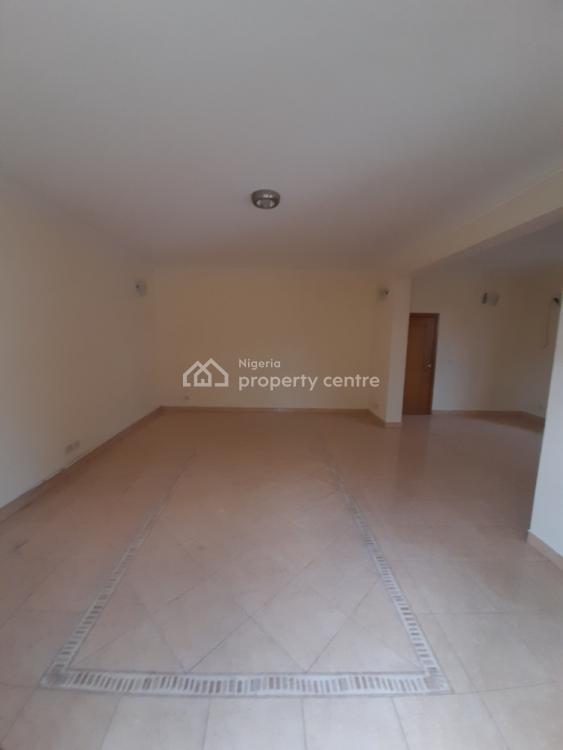 4 Bedroom Semi Detached Duplex Plus 2 Rooms Bq, Off Admiralty Way, Lekki Phase 1, Lekki, Lagos, Semi-detached Duplex for Rent