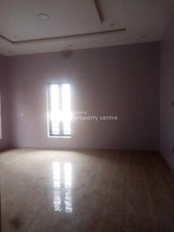 Newly Built 5 Bedrooms Fully  Detached Duplex, Megamound Estate, Ikota, Lekki, Lagos, Detached Duplex for Sale