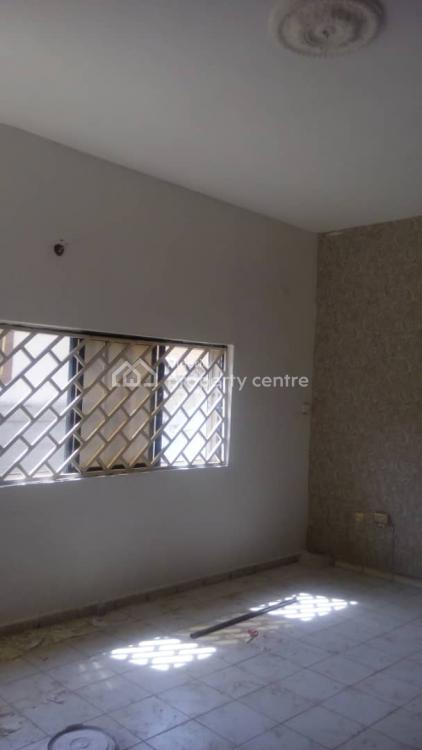 1 Bedroom Flat, Gwarinpa, Abuja, Mini Flat for Rent