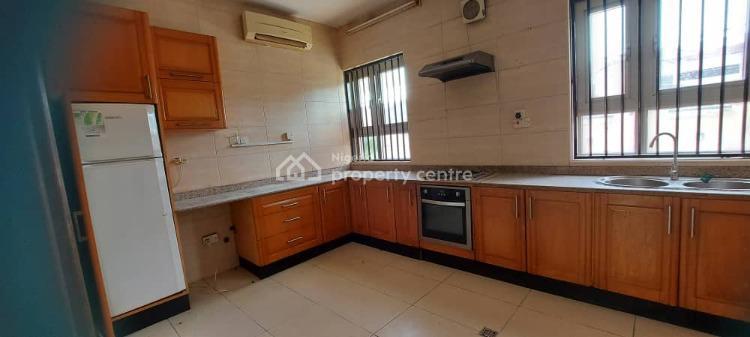 Tastefully Finished Property, Osborne, Ikoyi, Lagos, Flat for Rent