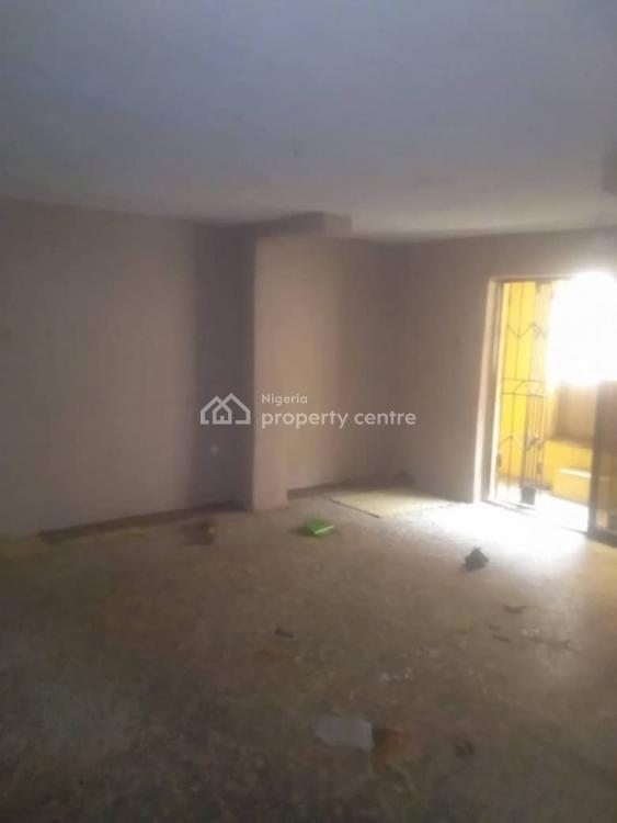 Nice 3 Bedroom Flat in a Serene Environment, Egin Estate, Ojodu, Lagos, Flat for Rent