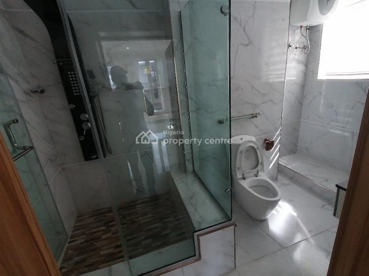 New Property, Banana Island, Ikoyi, Lagos, Flat for Sale