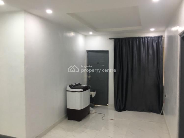 4 Bedroom Semi Detached Duplex, Destiny Homes Estate, Abijo, Lekki, Lagos, Semi-detached Duplex for Sale
