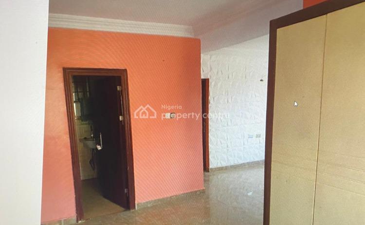 5 Bedroom Semi-detached House with 2 Room Bq, Heritage Gardens, Bridgegate Estate, Agungi, Lekki, Lagos, Semi-detached Duplex for Sale