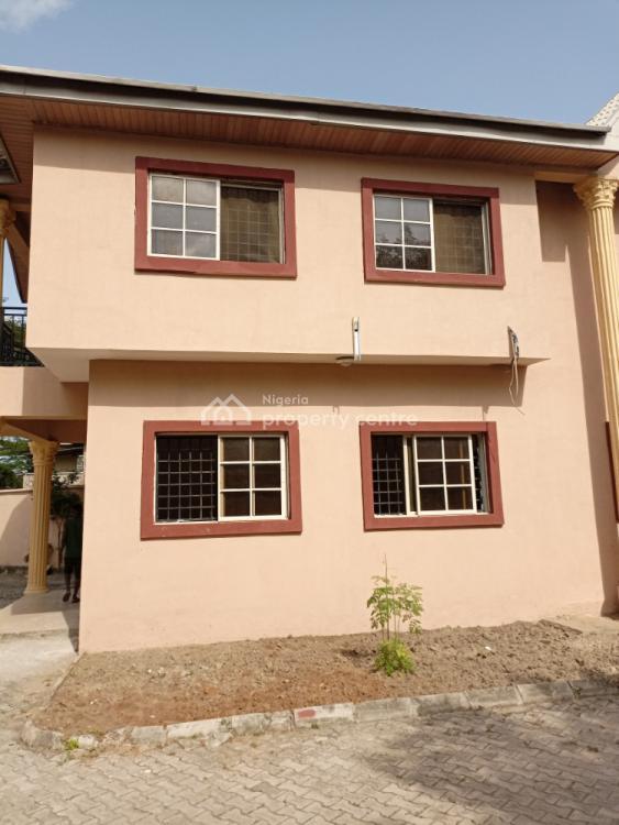 an Executive and Spacious Mini Flat for Big Boys and Girls, Admiralty Way, Lekki Phase 1, Lekki, Lagos, Mini Flat for Rent