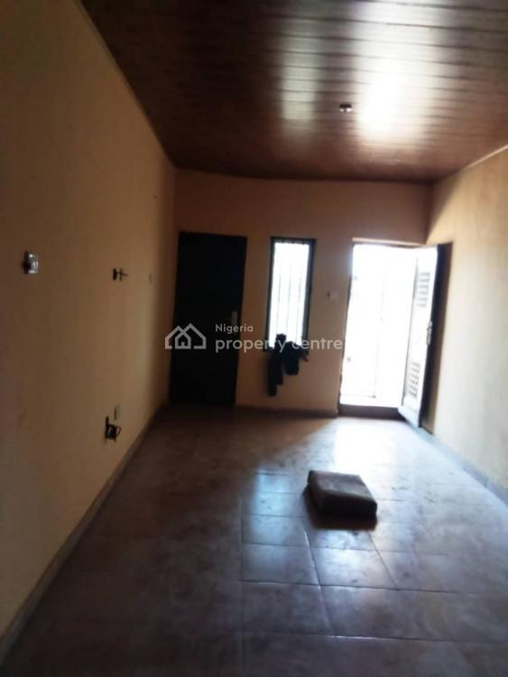 Brand New Mini Flat, Malete, Bogije, Ibeju Lekki, Lagos, Mini Flat for Rent