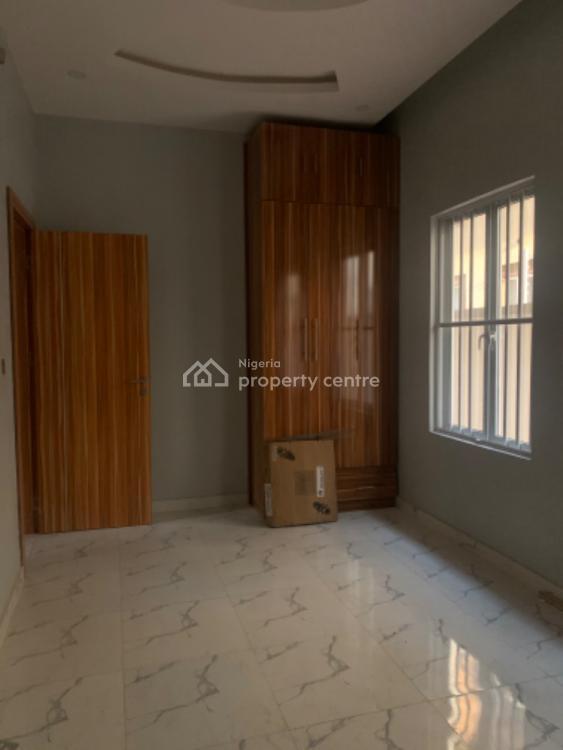 Luxury 5 Bedroom Duplex with Excellent Facility, Off Bashiru Shittu, Gra Phase 2, Magodo, Lagos, Detached Duplex for Sale