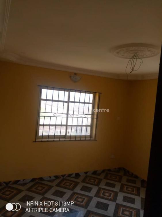 Luxury 2 Bedroom Apartment, Parapo, Awoyaya, Ibeju Lekki, Lagos, Flat for Rent