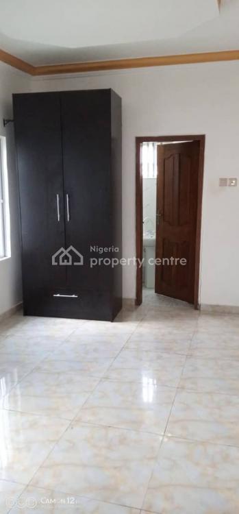a Well Maintained Mini Flat, Fatai Arobieke, Lekki Phase 1, Lekki, Lagos, Flat for Rent