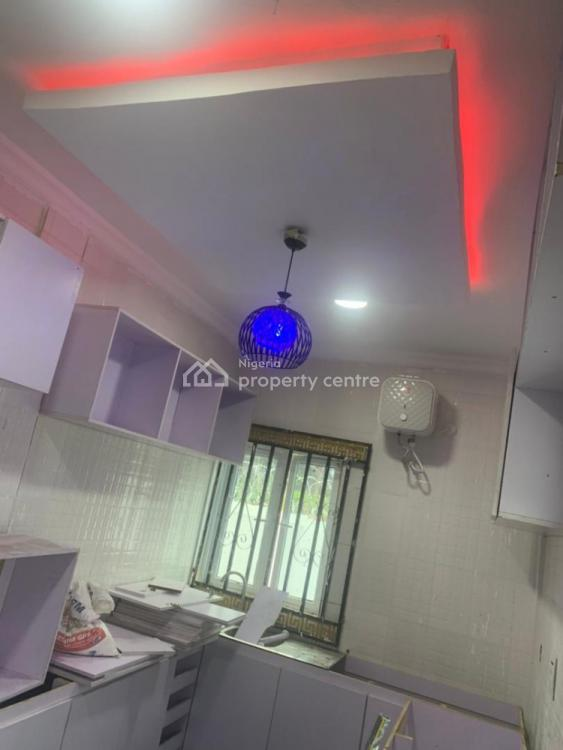 Luxury Bungalow, Naze, Owerri Municipal, Imo, Detached Bungalow for Sale