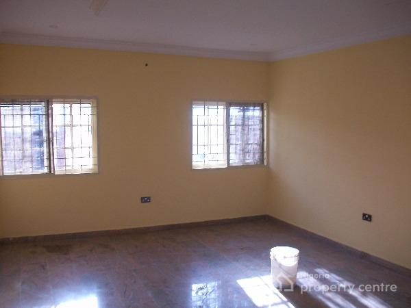 For Rent 5 Bedroom Duplex With A Room And Parlor Bq