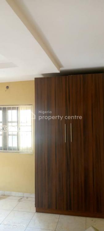 Newly  Built 2 Bedroom Flat, Peace Estate, Magboro, Ogun, Flat for Rent