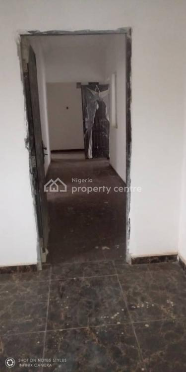 5 Bedrooms Fully Detached Duplex with 2 Maids Rooms, Mab Global Estate, Gwarinpa, Abuja, Detached Duplex for Sale