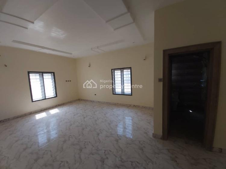 Newly Built 4 Bedroom Detached Duplex in a Secured Estate, Kaura, Abuja, Detached Duplex for Sale