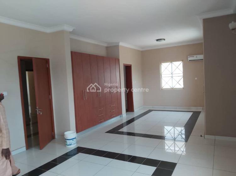 Newly Built 4 Bedroom Detached Duplex with a Room Boys Quarters, Kaura, Abuja, Detached Duplex for Sale