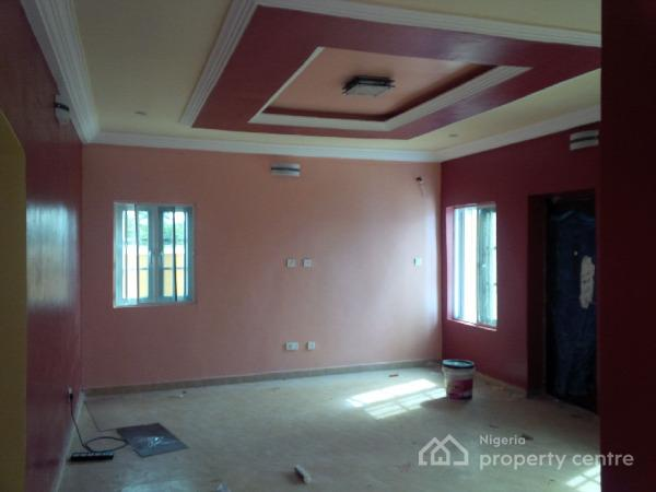 For rent brand new and spacious 4 bedroom terrace house for Terrace house boys
