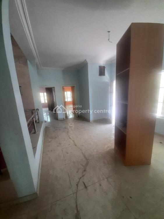 4 Bedroom Fully Detached Duplex with Bq at Lekki Gardens, Lekki Gardens, Lekki Expressway, Lekki, Lagos, Detached Duplex for Sale
