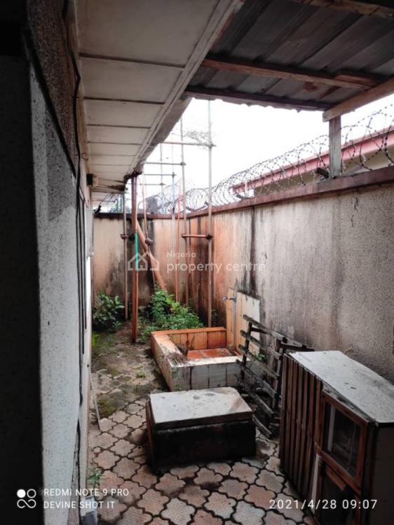 Decent 3 Bedroom Bungalow, Abraham Adesanya Estate, Ajah, Lagos, Detached Bungalow for Sale