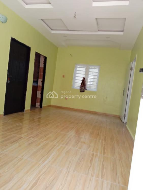 Beautiful Self Contained, Olokonla, Ajah, Lagos, Self Contained (single Rooms) for Rent