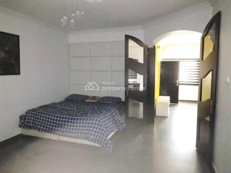 Luxury Mini Flat, Lekki Phase 1, Lekki, Lagos, Mini Flat for Rent