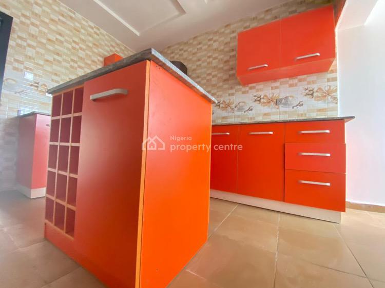 Avocado Terrace, Isheri North, Lagos, Terraced Duplex for Sale