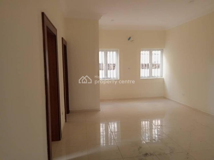 4 Bedrooms Fully Detached House with a Room Bq, Gudu, Abuja, Detached Duplex for Sale