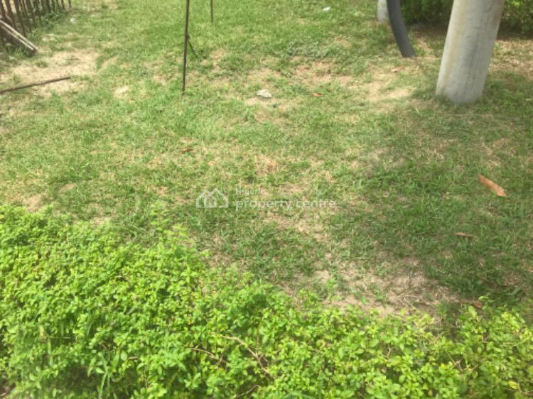 40 Plots of Dry Land, Orchid Hotel Road, Ikota, Lekki, Lagos, Land for Sale