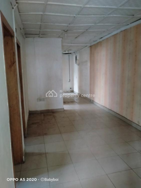 Executive 2 Bedroom Flat, Olowora, Magodo, Lagos, House for Rent