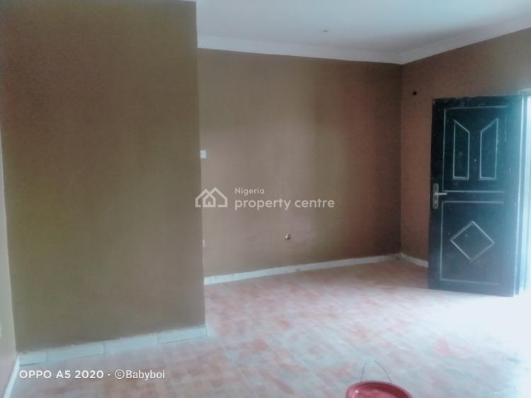 Executive 3 Bedroom Flat, Opic, Isheri North, Lagos, House for Rent