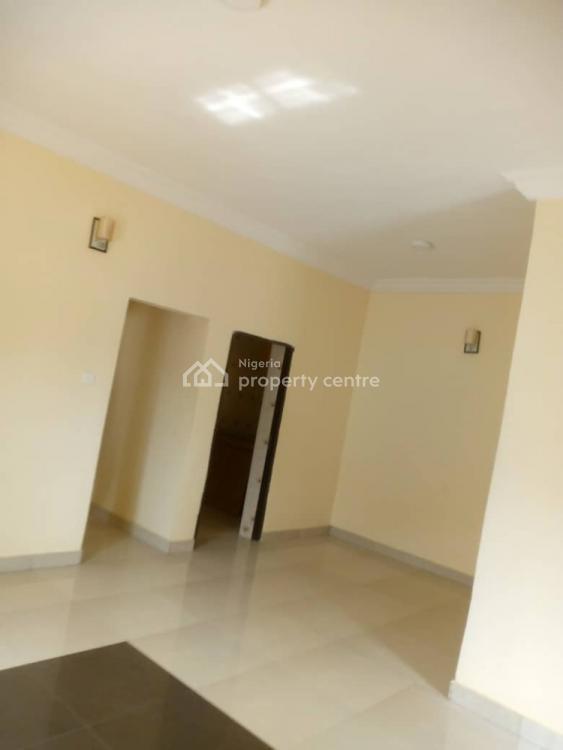 Mini Flat, Sangotedo, Ajah, Lagos, Mini Flat for Rent