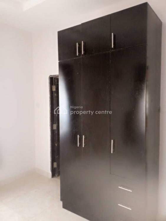 Excellent and Tasteful 2 Bedroom Apartment, Amina Court Estate, Apo, Abuja, Flat for Rent