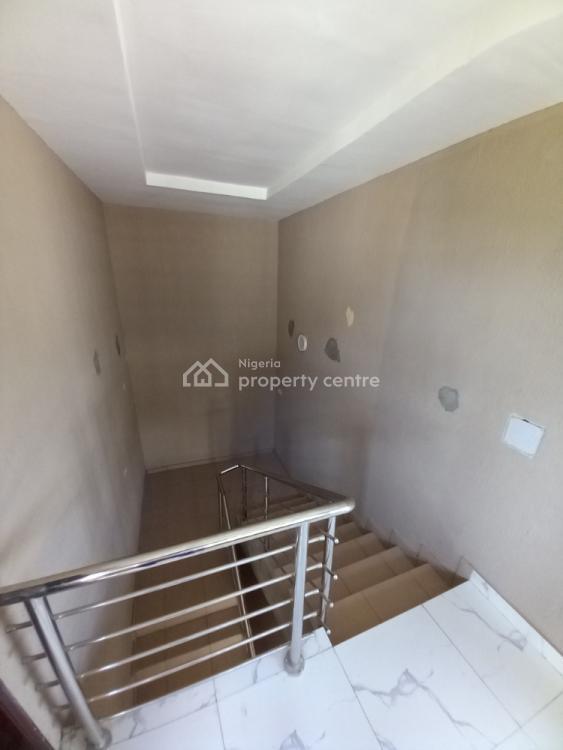 Exquisite Two Bedroom Flat, Eputu, Ibeju Lekki, Lagos, Flat for Rent