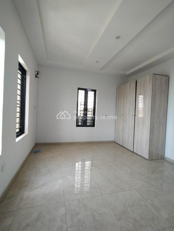 Fully Serviced 2 Bedroom Brand New, Oral Estate 2nd Toll Gate, Lekki Expressway, Lekki, Lagos, Flat for Rent