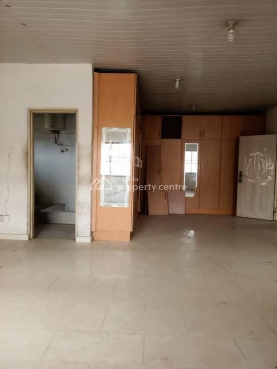 5 Bedroom Semi Detached Duplex with Bq, Lekki Phase 1, Lekki, Lagos, Semi-detached Duplex for Rent