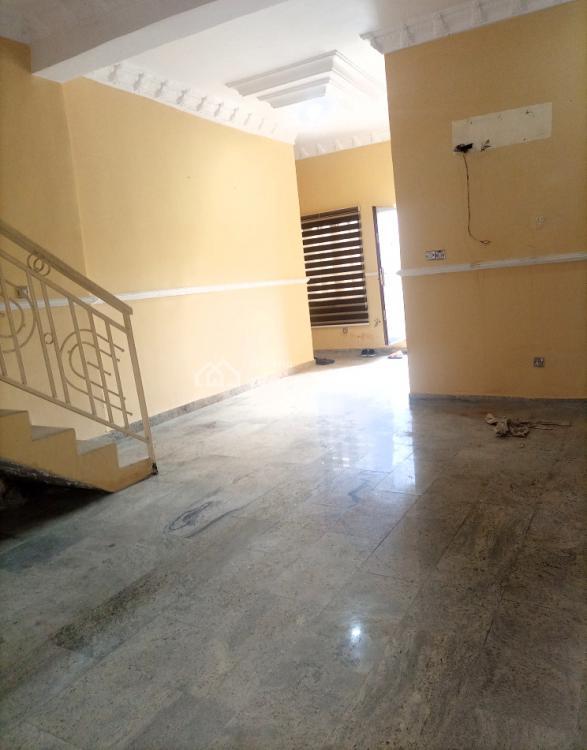 Nice and Standard Mini Flat with Spacious Kitchen, Agungi, Lekki, Lagos, Mini Flat for Rent
