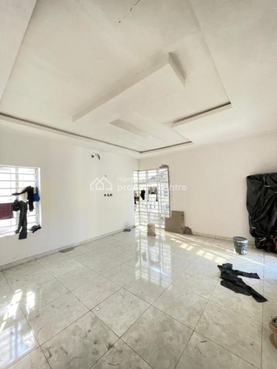 Modern Styled 5 Bedroom Detached House, Orchid Road, Lekki, Lagos, Detached Duplex for Sale
