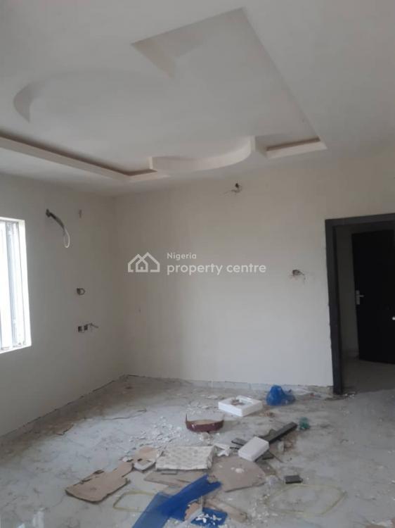 Luxury Three Bedrooms Duplex, Iyana-ipaja Road, Alimosho, Lagos, Detached Duplex for Rent