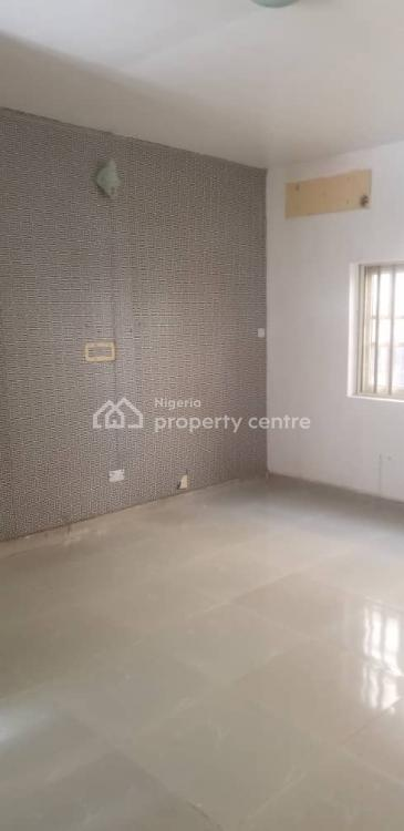 Nice 2 Bedroom Flat in a Serene Environment, Oshorun Estate, Opic, Isheri North, Lagos, Flat for Rent