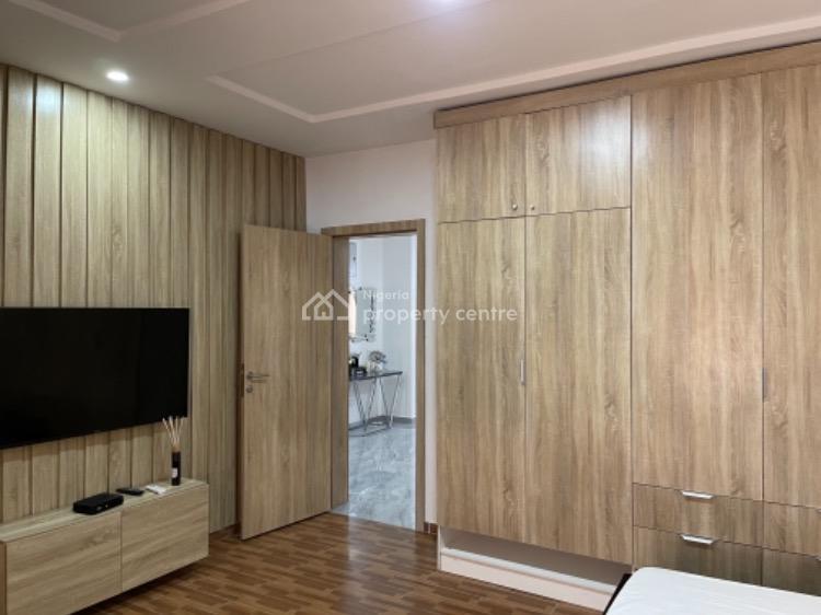 Lovely 2 Bedroom Apartment, Victoria Bay Estate, Lekki Phase 1, Lekki, Lagos, Flat Short Let