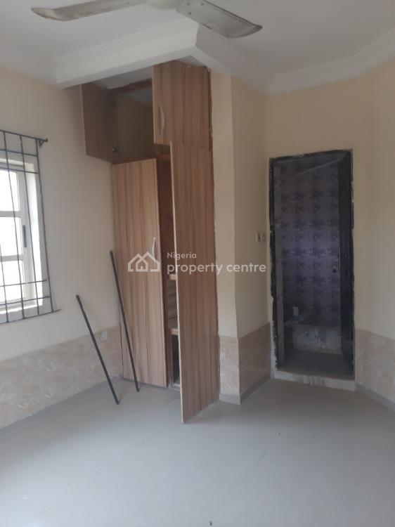 Luxury 3 Bedroom Flat, Magboro, Ogun, Flat for Rent