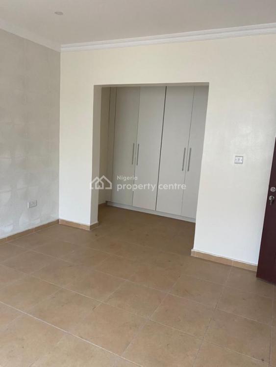 Finely Finished 4 Bedroom Terrace Duplex + Bq, Salem, Ikate, Lekki, Lagos, Terraced Duplex for Sale